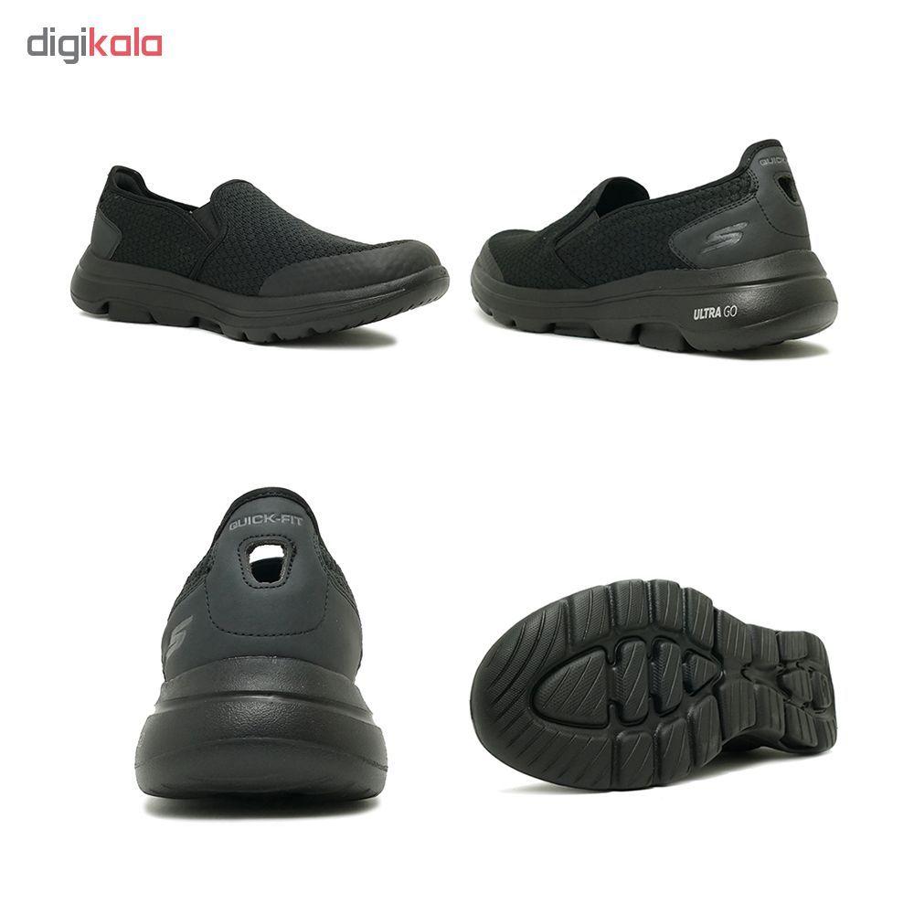 کفش مخصوص پیاده روی اسکچرز کد 55510 main 1 5