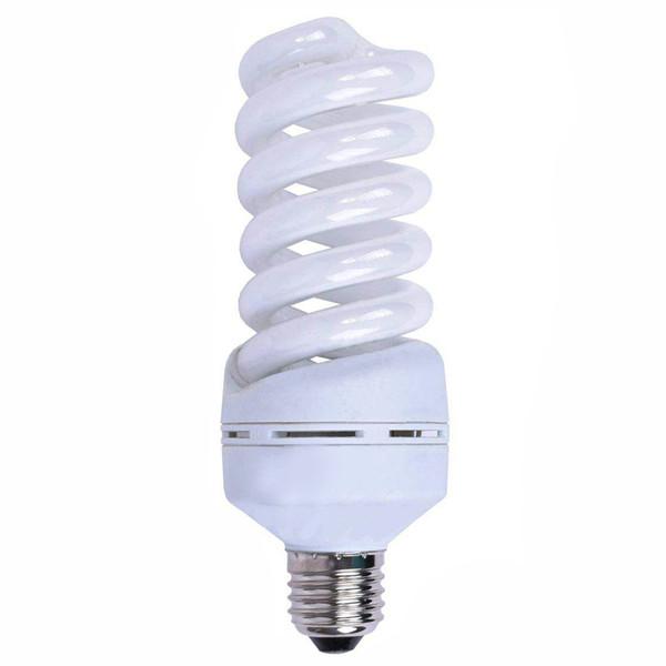 لامپ کم مصرف 30 وات آنتیک مدل AESL پایه E27