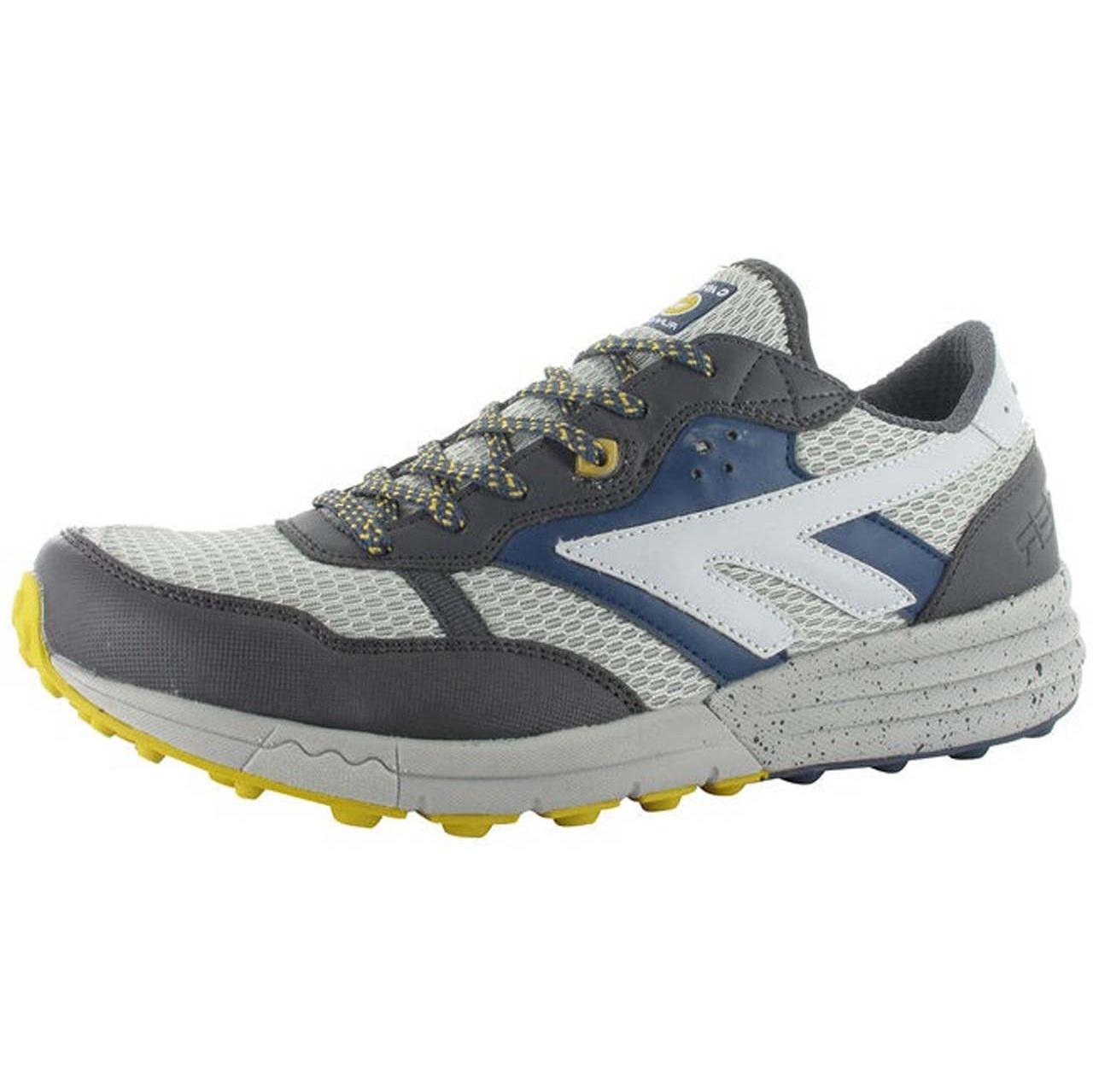 کفش مخصوص دویدن مردانه های تک مدل Badwater             , خرید اینترنتی