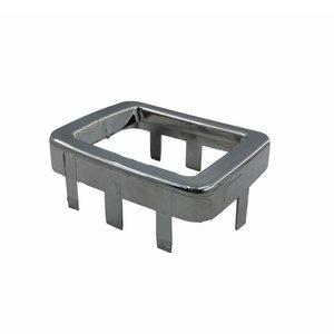 قاب دور دنده مدل GrA-021 مناسب برای پژو 206