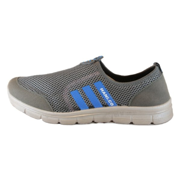 کفش راحتی مردانه هانیکو مدل k.han.432