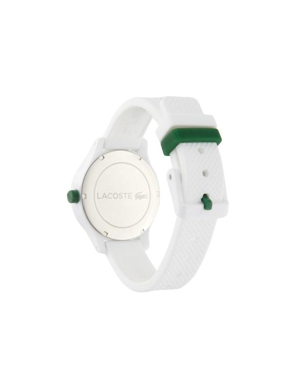ساعت مچی عقربه ای بچگانه لاگوست مدل 2030003