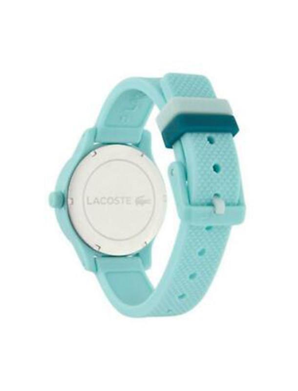 ساعت مچی عقربه ای بچگانه لاگوست مدل 2030005