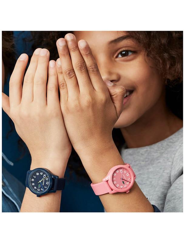ساعت مچی عقربه ای بچگانه لاگوست مدل 2030006