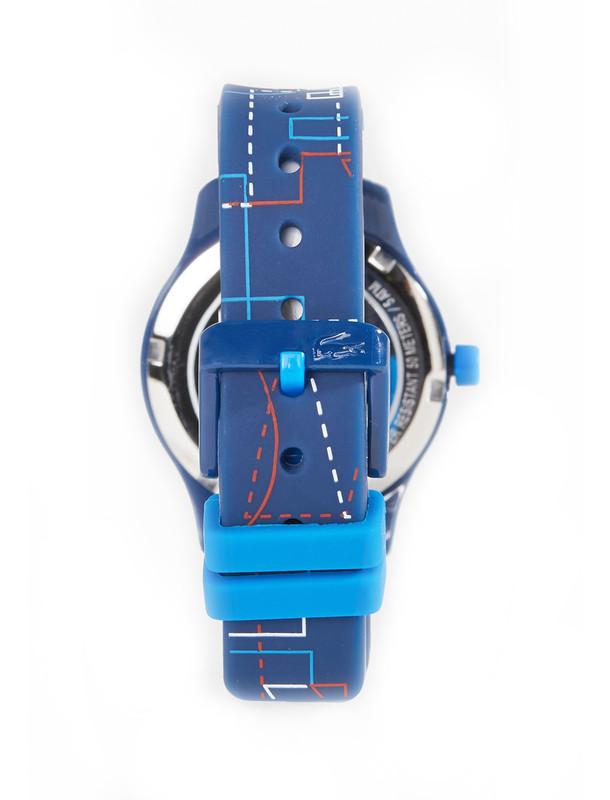 ساعت مچی عقربه ای بچگانه لاگوست مدل 2030008