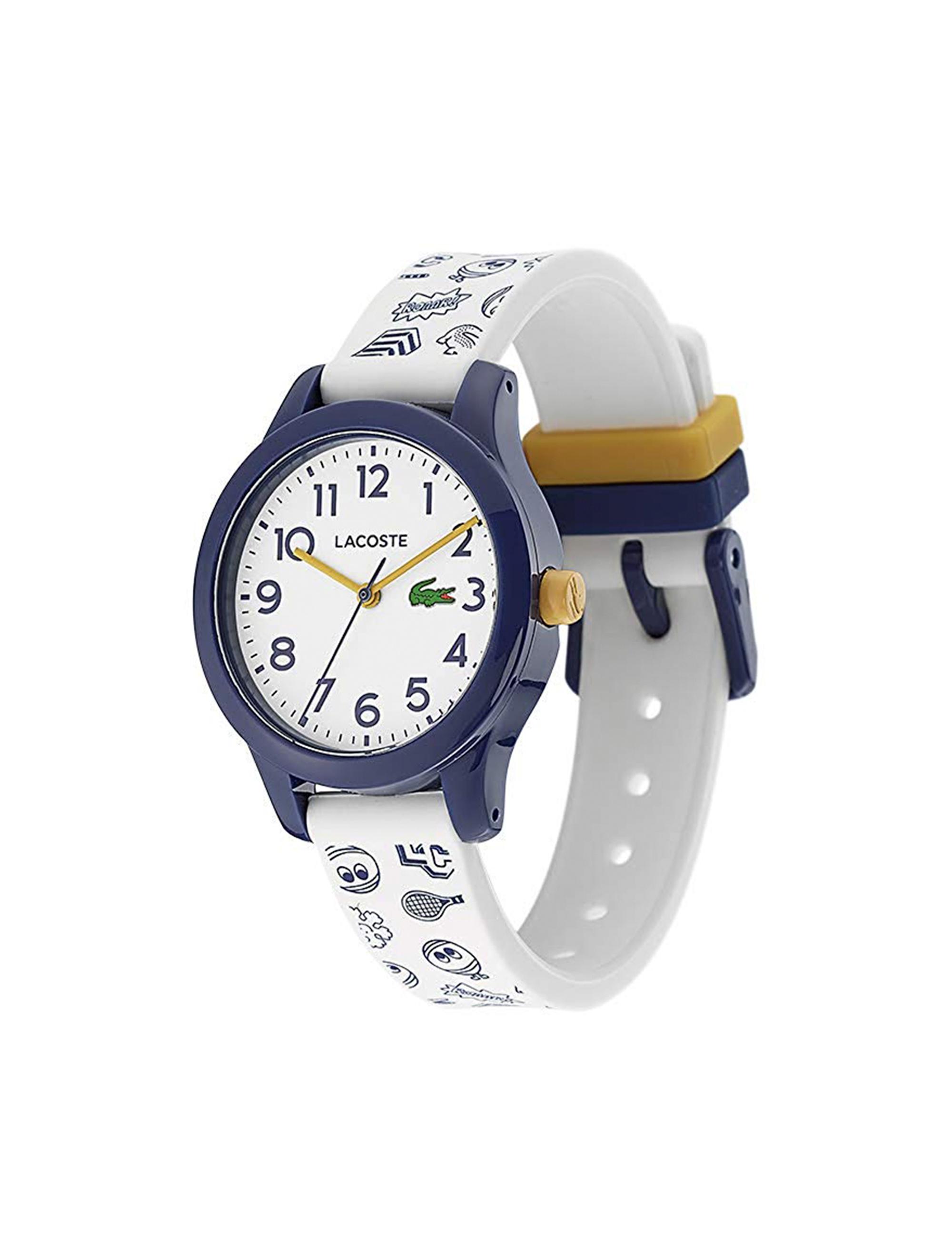 ساعت مچی عقربه ای بچگانه لاگوست مدل 2030011