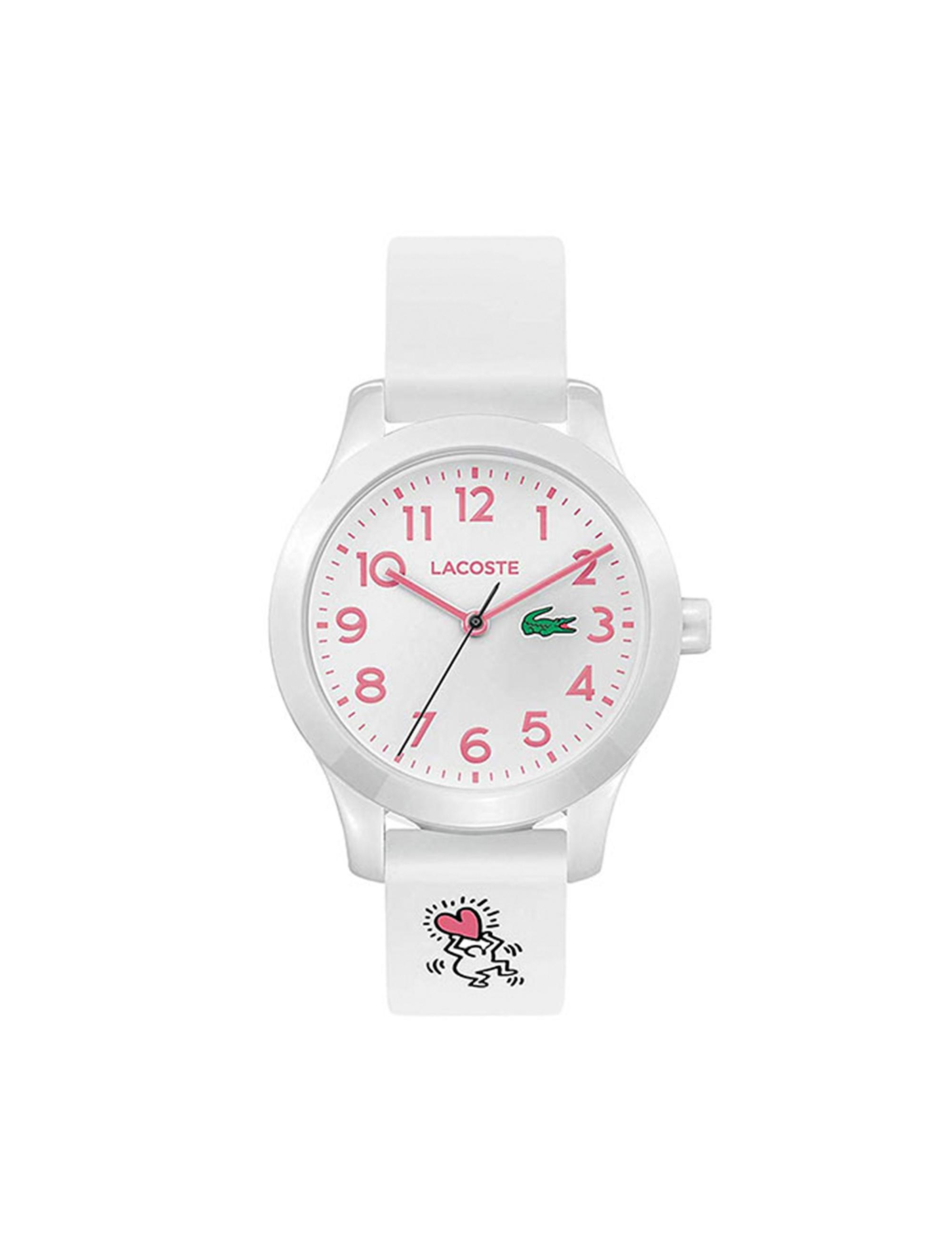 ساعت عقربه ای دخترانه