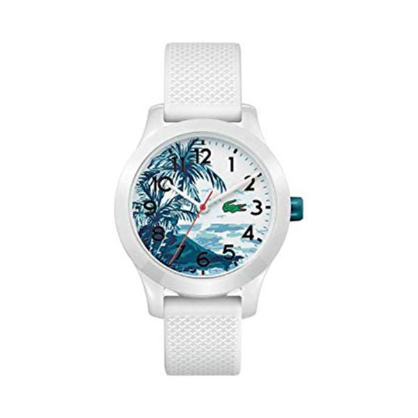 ساعت مچی عقربه ای بچگانه لاگوست مدل 2030017