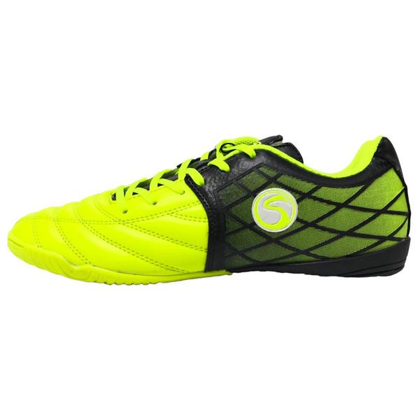 کفش فوتسال مردانه پریما مدل 014