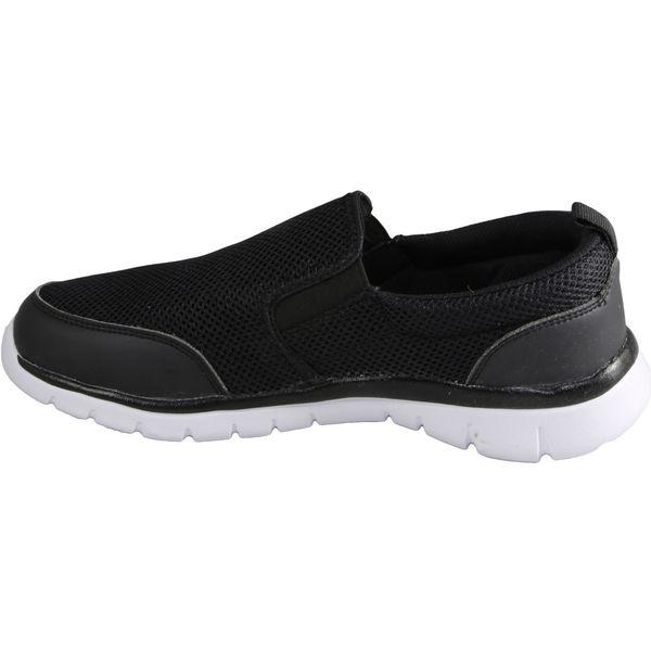 کفش راحتی مردانه پاما مدل K.PAM.001