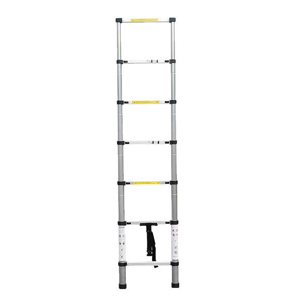 نردبان 7 پله مدل TL7020