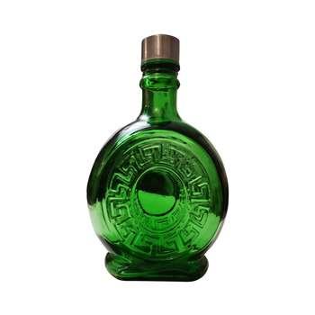 بطری آب کد JSH_1320