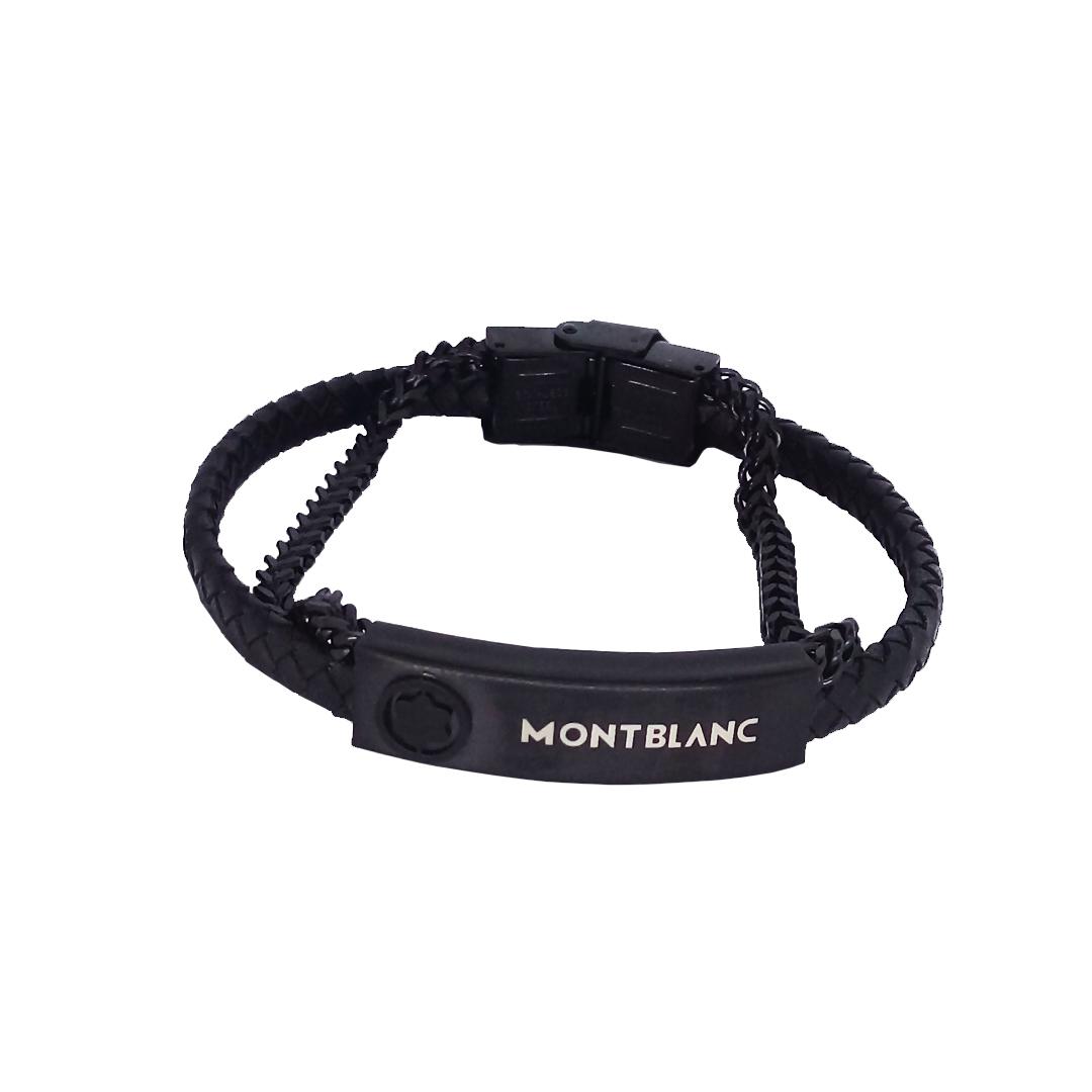 دستبند کد M03