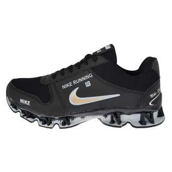 کفش مخصوص پیاده روی مردانه کد 349000402