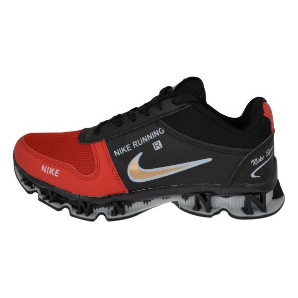 کفش مخصوص پیاده روی مردانه کد 349000405