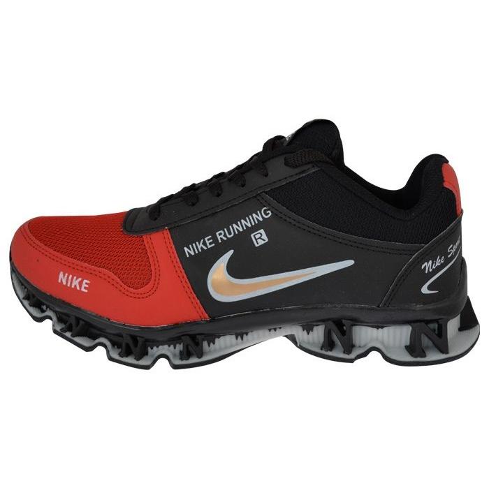 کفش مخصوص پیاده روی مردانه کد 349000405 main 1 1