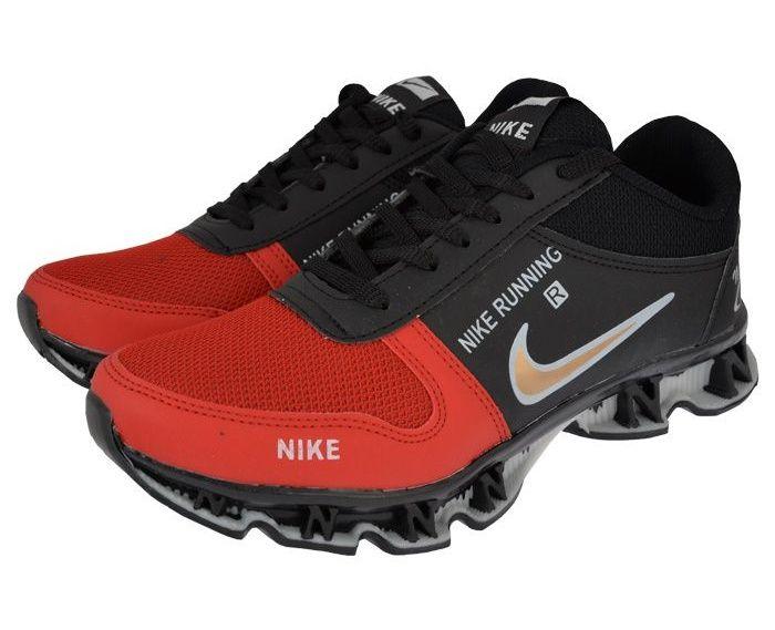 کفش مخصوص پیاده روی مردانه کد 349000405 main 1 2