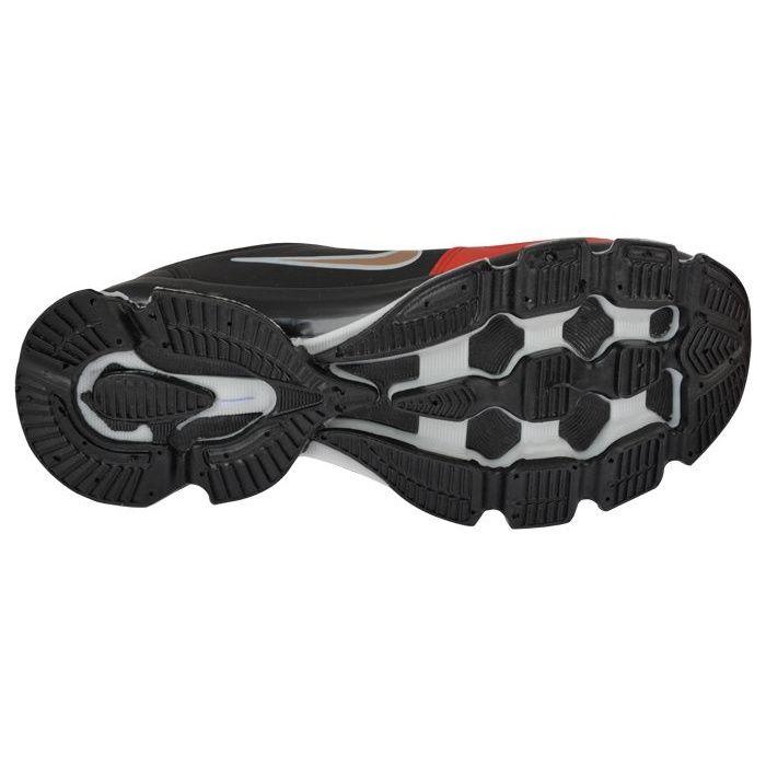 کفش مخصوص پیاده روی مردانه کد 349000405 main 1 4