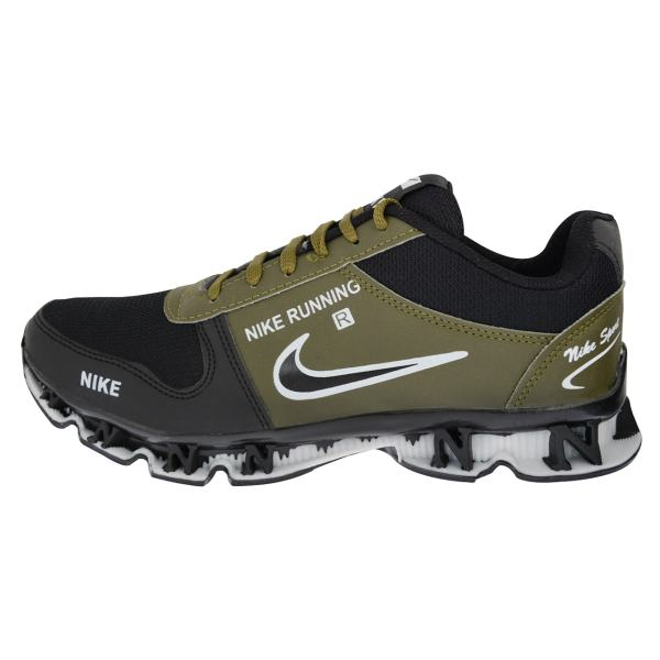 کفش مخصوص پیاده روی مردانه کد 349000431 غیر اصل