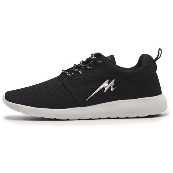 کفش مخصوص دویدن مردانه مجید مدل 035
