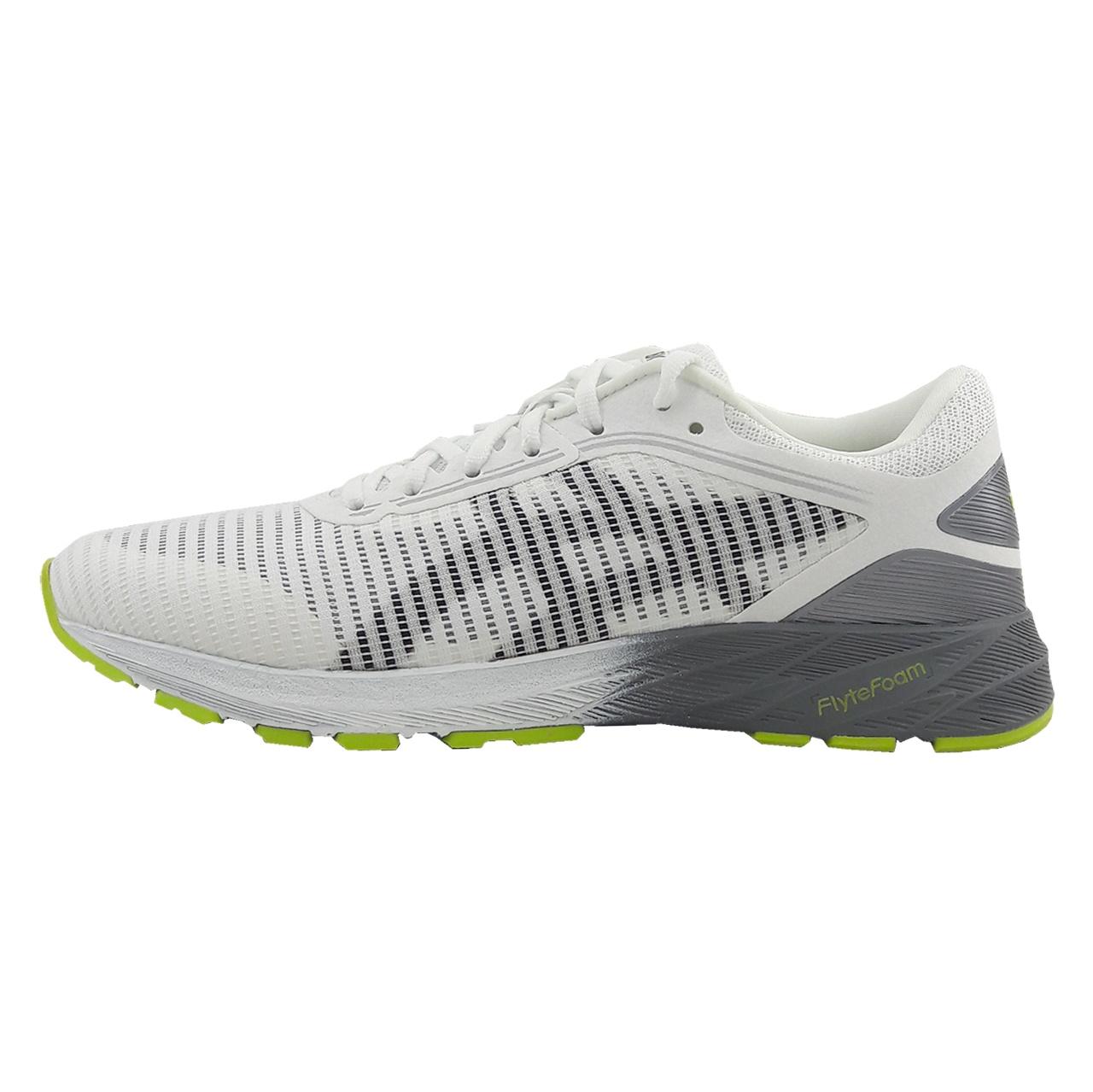 کفش مخصوص پیاده روی مردانه اسیکس کد T7D0N-0190