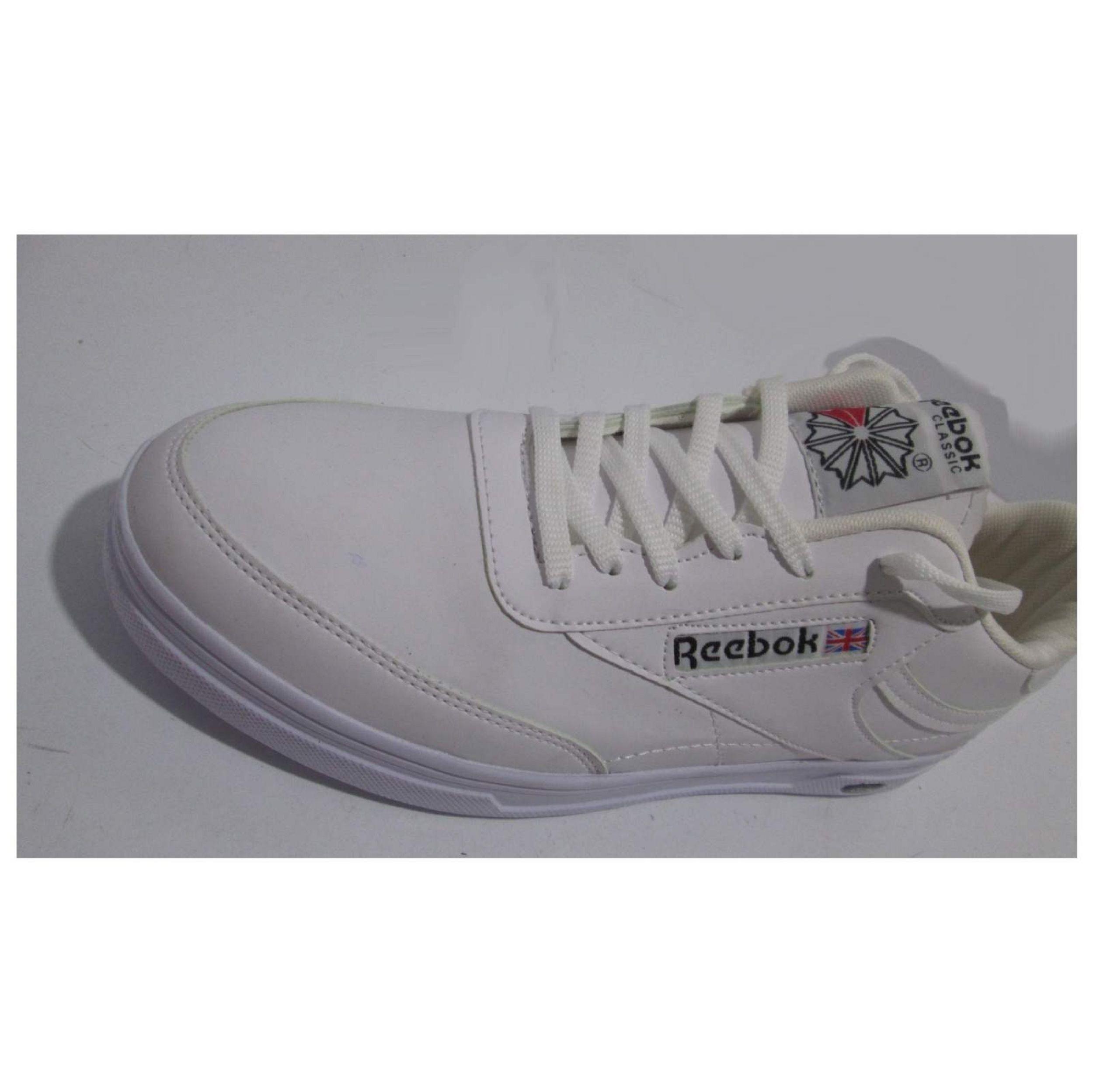 خرید                      کفش  پیاده روی مردانه کد 235