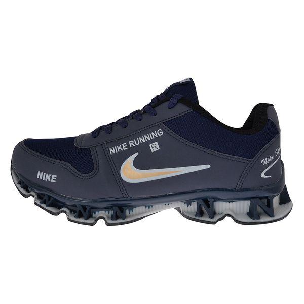 کفش مخصوص پیاده روی مردانه کد 349000414 غیر اصل