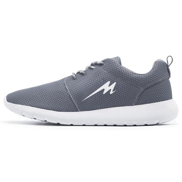 کفش مخصوص دویدن مردانه مجید مدل 037