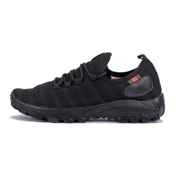 کفش مخصوص پیاده روی مردانه کد Arshi