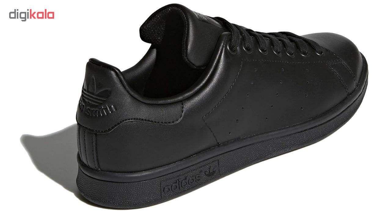 کفش راحتی مردانه آدیداس مدل Stan smith