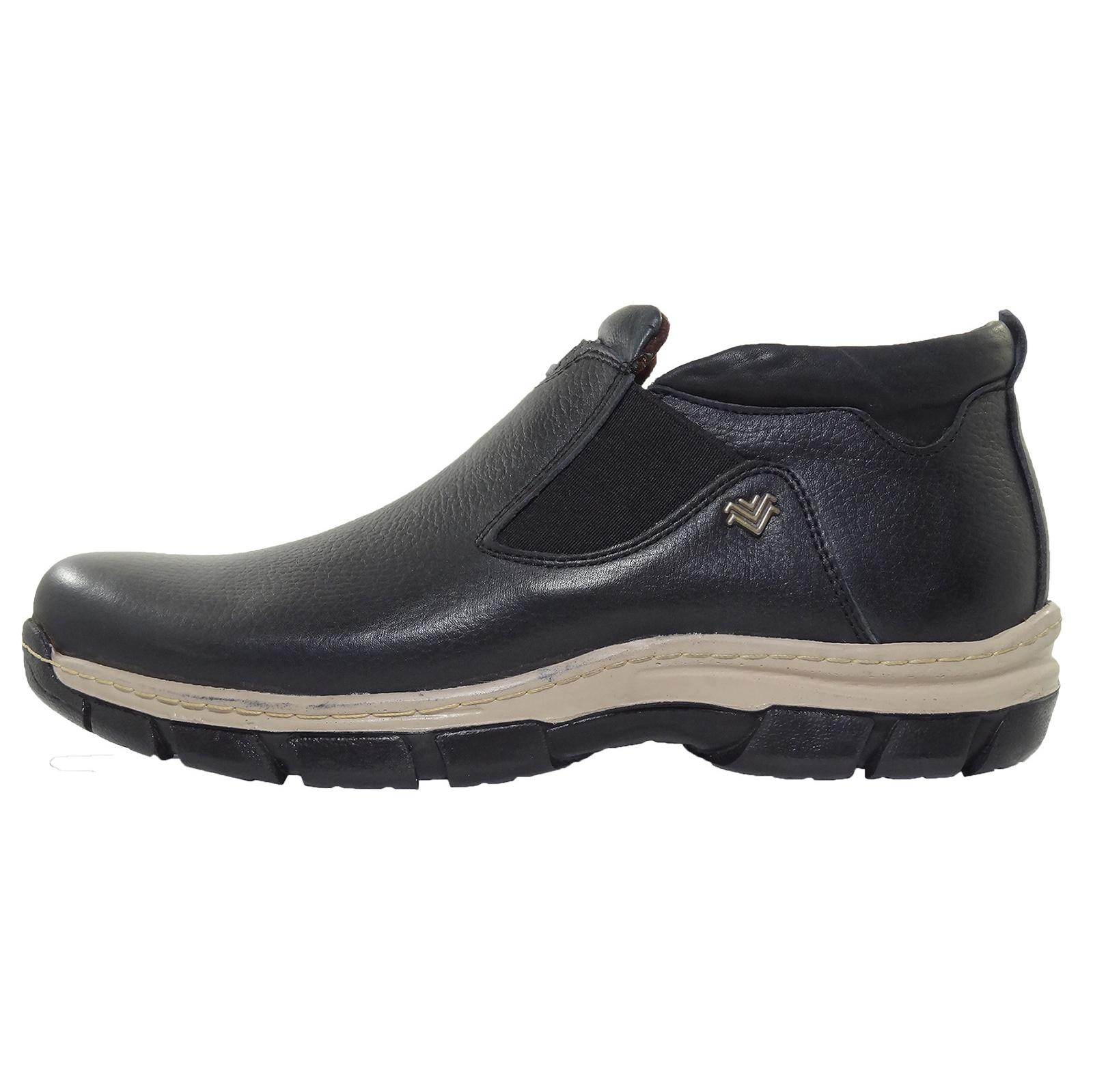 کفش روزمره مردانه مدل رادو کد 1004