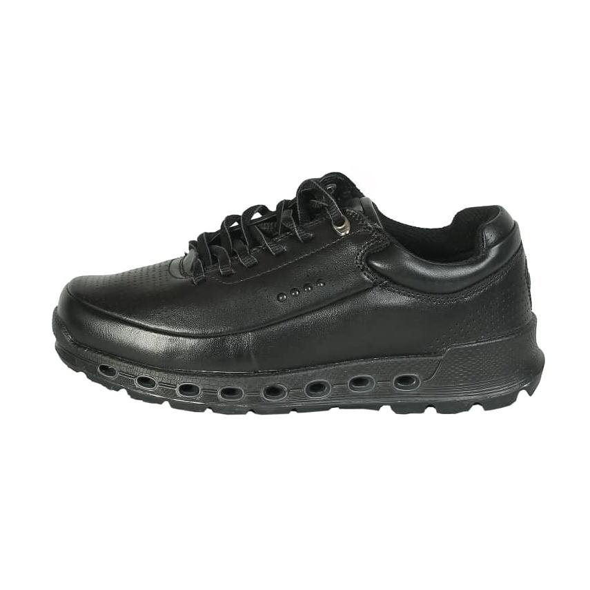خرید                      كفش راحتي مردانه اكو كد 842514              👟