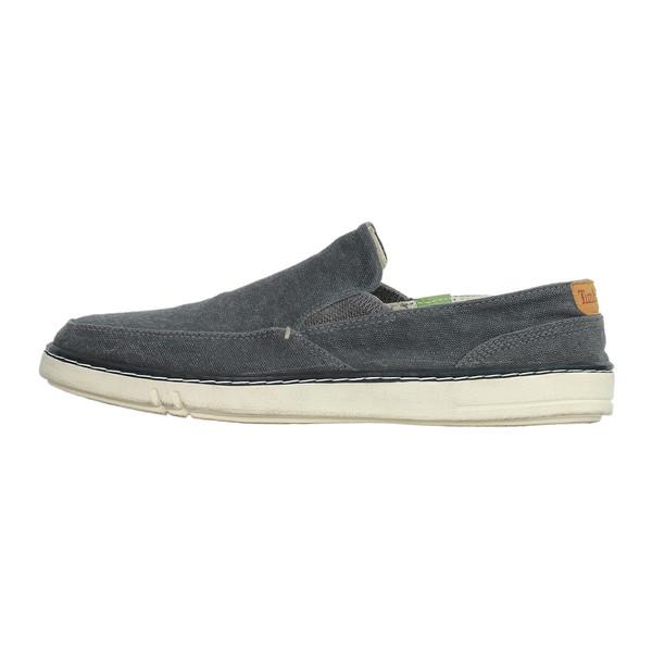 کفش روزمره مردانه تیمبرلند کد 1803