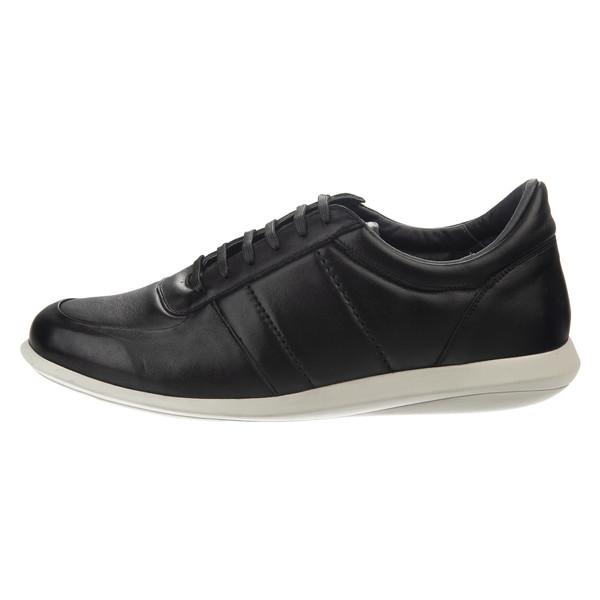 کفش روزمره مردانه شیفر مدل 7242A-101