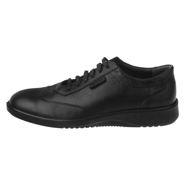 کفش روزمره مردانه شیفر مدل 7216D-101