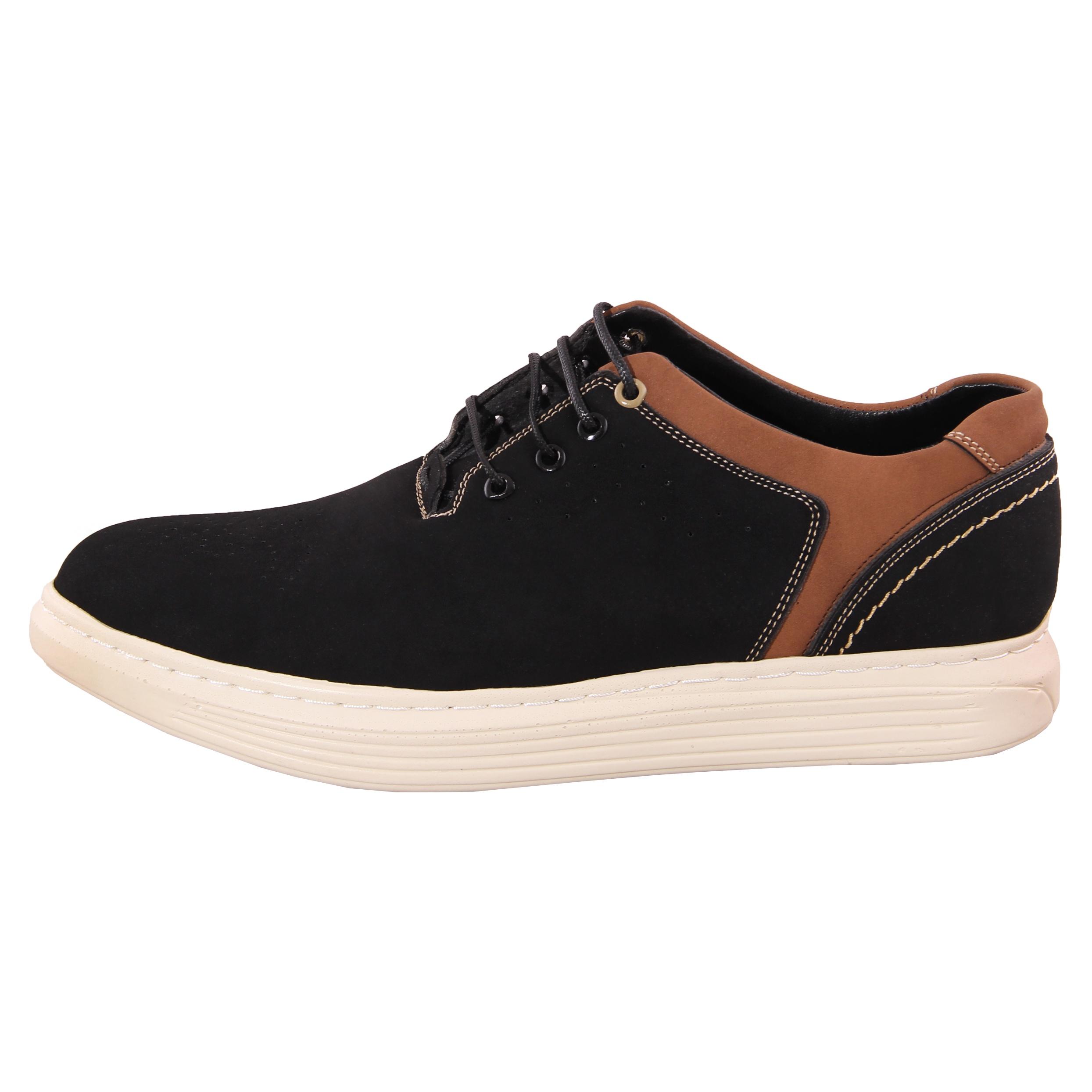 کفش روزمره مردانه کد 1-39893