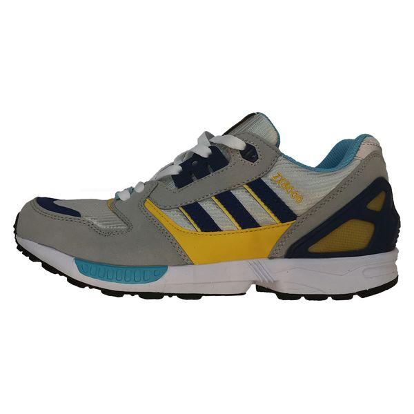 کفش مخصوص دویدن مردانه مدل zx8000