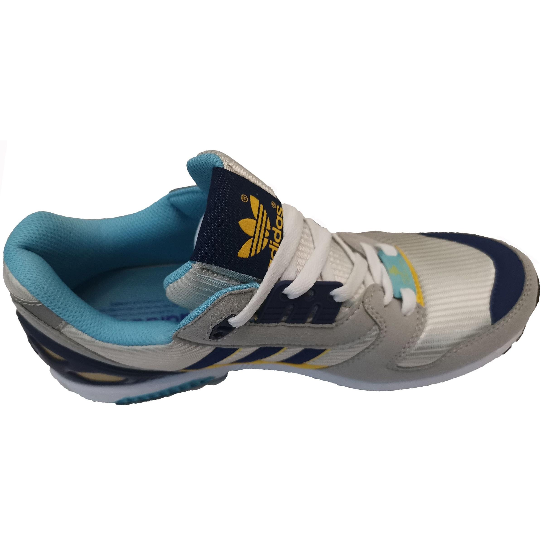 کفش مخصوص دویدن مردانه آدیداس مدل zx8000