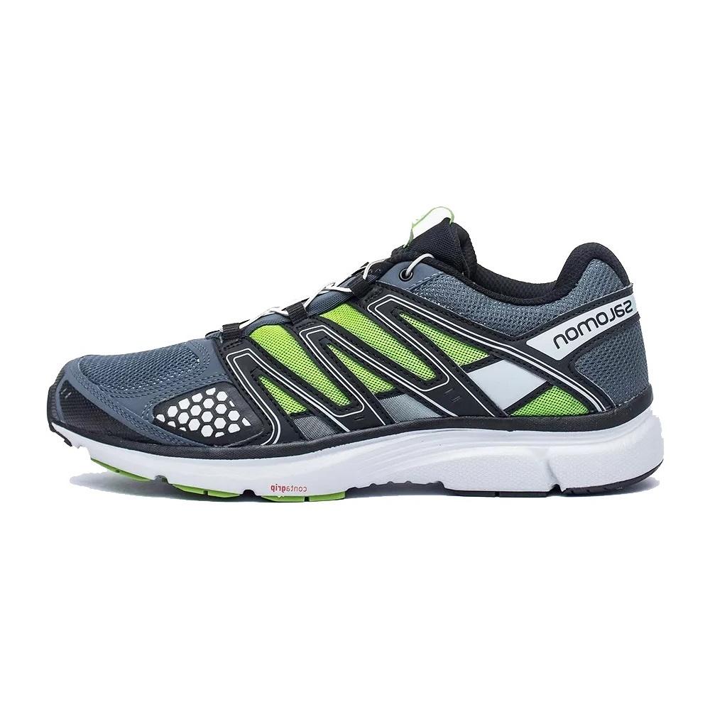 کفش مخصوص دویدن مردانه سالومون مدل 373338