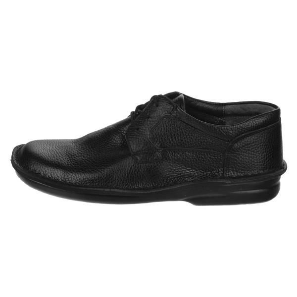 کفش روزمره مردانه شیفر مدل 7011A-101