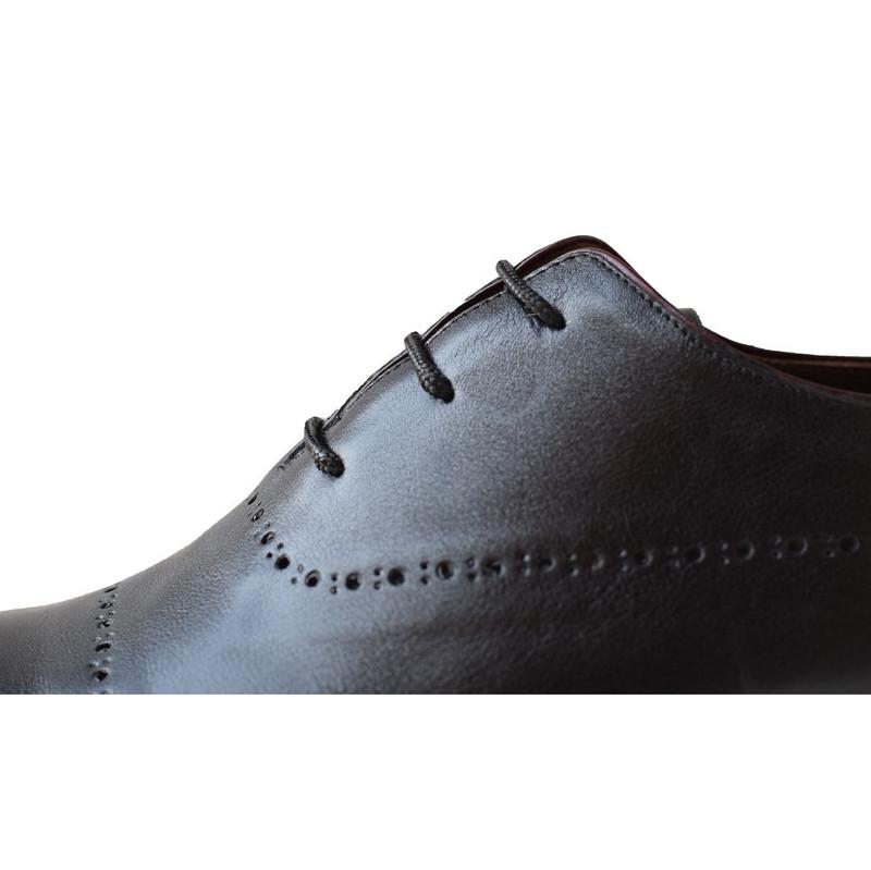 کفش مردانه دگرمان مدل آراز کد deg.2104-101