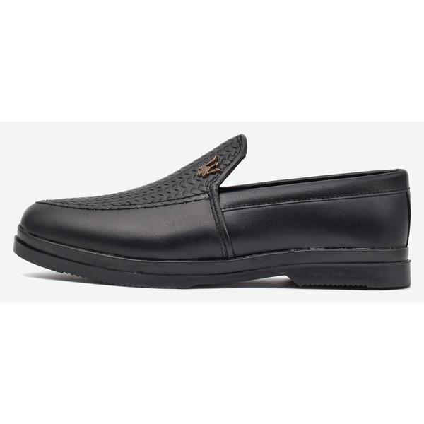 کفش روزمره مردانه مدل برلوت کد 5606