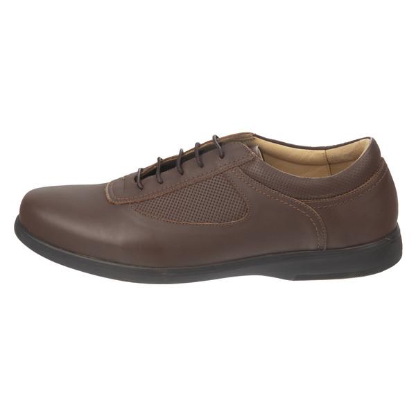 کفش روزمره مردانه شیفر مدل 7239A-104