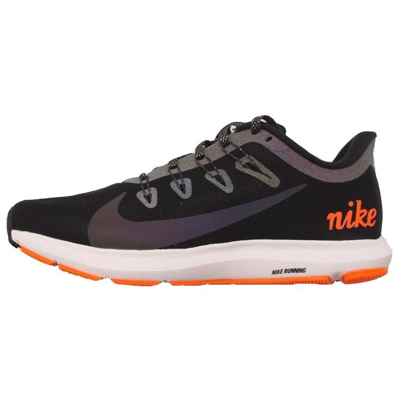کفش مخصوص دویدن مردانه نایکی مدل 005-cj6186