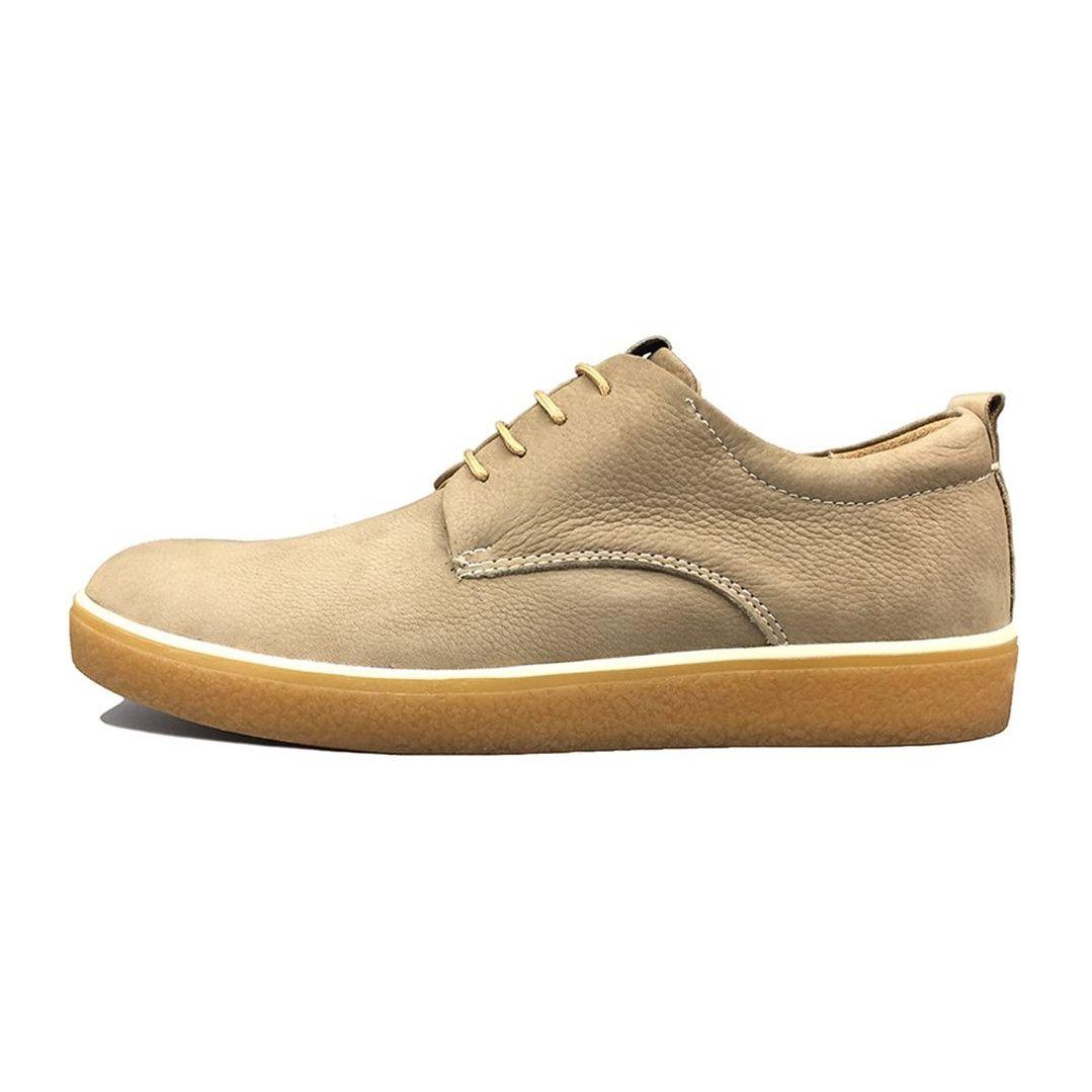 کفش روزمره مردانه مدل CREPETRAY SKO-KH -  - 3