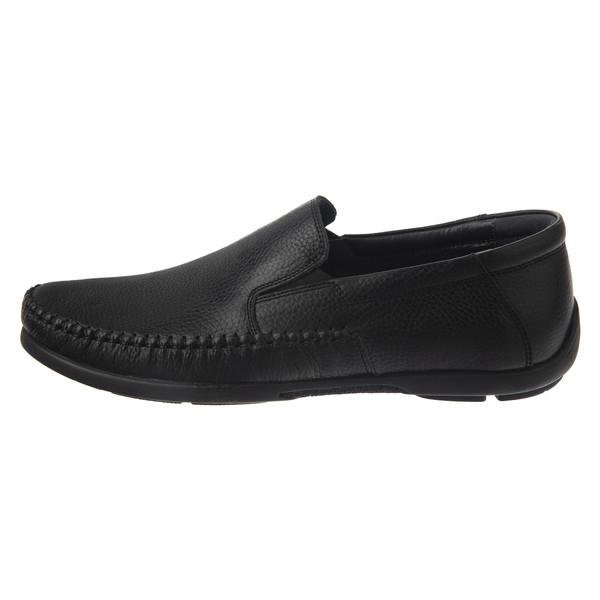 کفش روزمره مردانه شیفر مدل 7222B-101