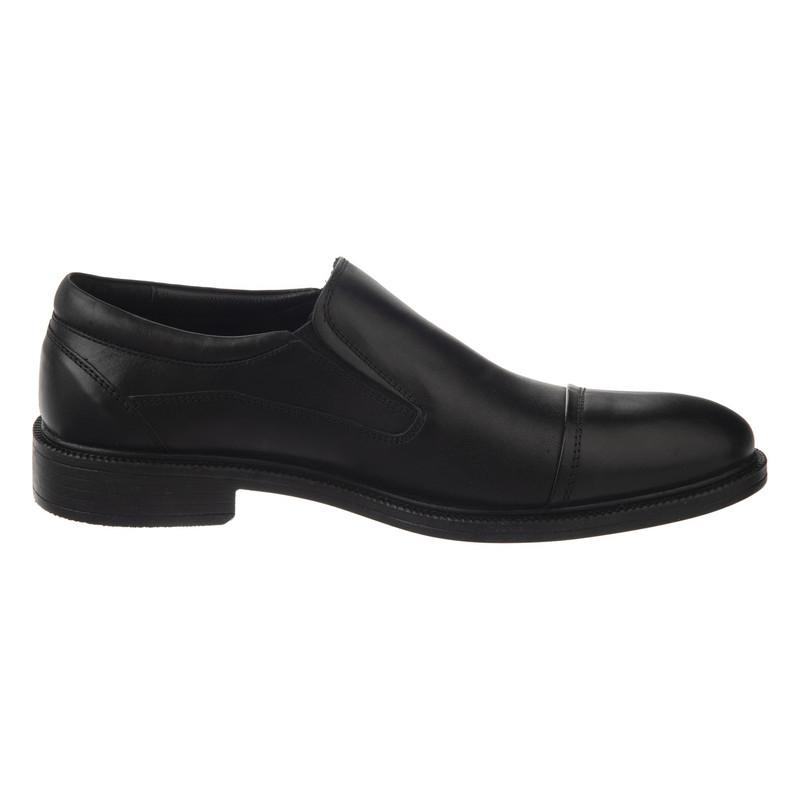 کفش مردانه شیفر مدل 7245B-101
