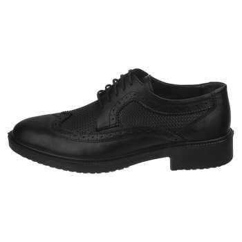 کفش مردانه شیفر مدل 7226B-101