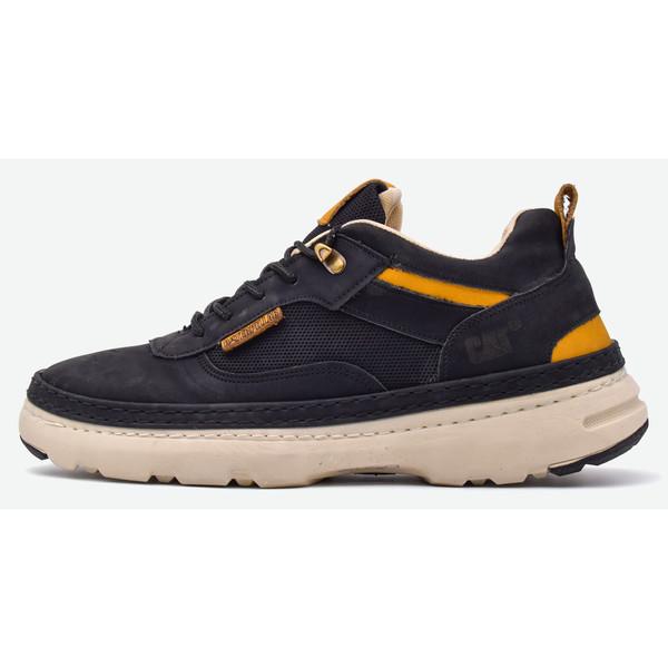 کفش مخصوص پیاده روی مردانه جهانپوش کد 5593