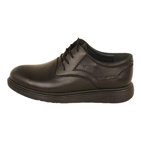 کفش روزمره مردانه پارینه مدل SHO145